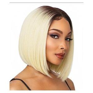 SENSATIONNEL (Lace Front Wig)
